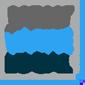 ware logo trans