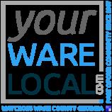 Waycross Ware County GA